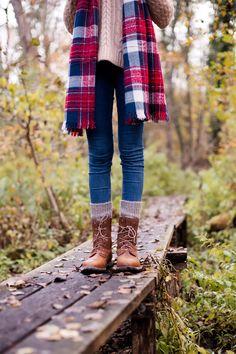 timberland-wanderschuhe-tommy-hilfiger-alpaka-pullover-zara-schall-weingarten-moor-fashionblog-2