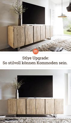 Stilvolle Kommoden und Sideboards Haircut Style peaky blinders haircut style name Living Room On A Budget, Small Living Rooms, Home And Living, Living Room Decor, Home Design Decor, Interior Design Living Room, Living Room Designs, Home Decor, Apartment Living