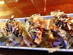 Focus On Paris: Paris sushi