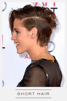 https://www.google.es/search?q=kristen stewart short hair