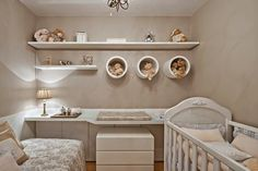 quarto-de-bebê-menina-6
