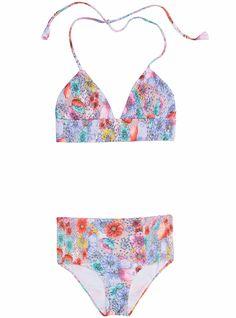Victoria's Secret Swim: See it here first! $62.50 and $26 http://en.louloumagazine.com/shopping/shopping-galleries/the-victorias-secret-swim-special-see-it-here-first-and-shop-it-now/ / Magasinez dès maintenant les nouveaux maillots Victoria's Secret: 62,50 $ et 26 $ http://fr.louloumagazine.com/shopping/galeries-shopping/le-special-maillots-de-victorias-secret-shoppez-vos-modeles-prefs-des-maintenant/