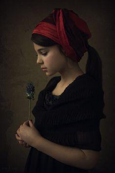 Photo Untitled by Tatiana Topyrik on 500px