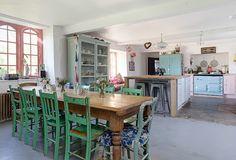 pearl lowe home decor - Google Search