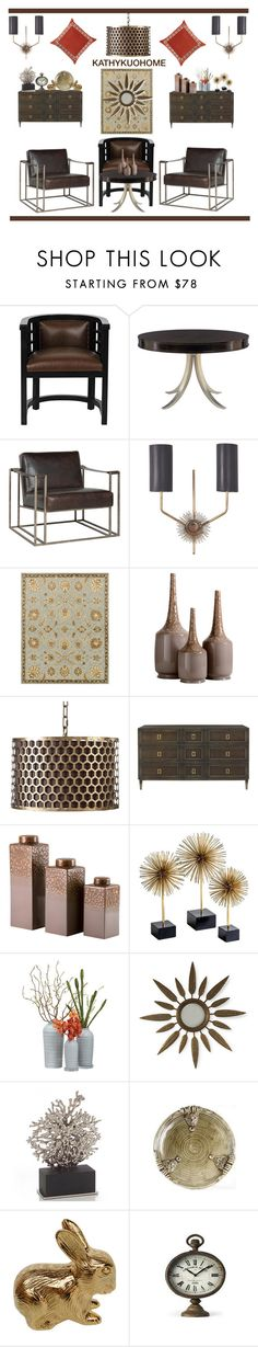 """One Home Store Contest"" by southindianmakeup1990 ❤ liked on Polyvore featuring interior, interiors, interior design, home, home decor and interior decorating"