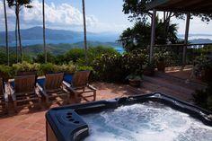 Villa vacation rental in Bordeaux Mountain from VRBO.com! #vacation #rental #travel #vrbo
