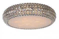 LUCIDE lampa sufitowa FONTODI 70162/29/11