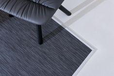 Grey Flooring, Floors, Home Decor, Gray Floor, Home Tiles, Flats, Decoration Home, Room Decor, Home Interior Design