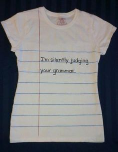 Choose Your Own Short Phrase Ladies Notebook Paper Graphic© - T-Shirt