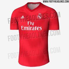 148b610cd02 r realmadrid - Real Madrid third kit leaked via footyheadlines