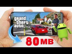 Gta 5 Pc Game, Gta 5 Games, Cell Phone Game, Phone Games, Gta 5 Mobile, Mobile Video, Flash Song, San Andreas Game, Play Gta 5
