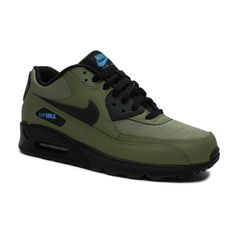 8719acebf1 327 Best air max 90 images in 2019 | Nike Shoes, Nike free shoes ...