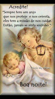 Italian Life, Jesus Prayer, Good Night Image, Night Quotes, Gisele, Betty Boop, Life Quotes, Teddy Bear, Humor