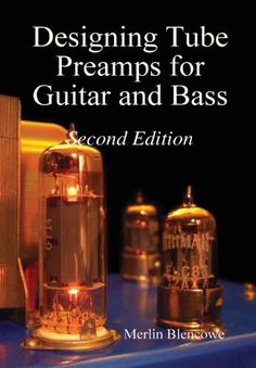 Free download ebooknovelmagazines etc pdfepub and mobi format buy designing valve preamps for guitar from 2076 compare prices fandeluxe Images