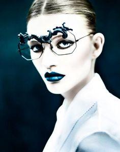 thailand-Moo-eyewear-3