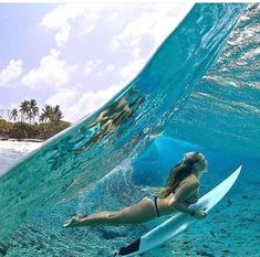 Barbados Surfing conditions are ideal for any level of surfer. Barbados is almost guaranteed to have surf somewhere on any given day of the year. No Wave, Wind Surf, Surf Fishing, Fishing Tips, Bass Fishing, Beach Aesthetic, Summer Aesthetic, Aesthetic Girl, Surf Girls