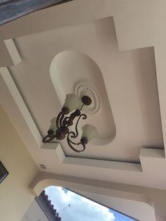 House Ceiling Design, Ceiling Design Living Room, Bedroom False Ceiling Design, Tv Wall Design, False Ceiling Living Room, Architectural Shingles, Roof Colors, Ceiling Decor, Hallway Decorating
