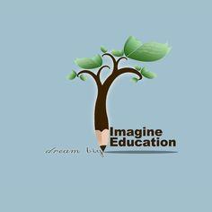 education logo design inspiration - Google Search