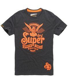 718 Best t-shirts images   Ice pops, Man fashion, T shirts a04f539b59cb