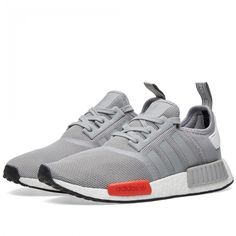 best sneakers 5888e 49a3c Cheap Adidas Nmd, Adidas Shoes Nmd, Red Trainers, Adidas Originals, Fans,  Adidas Shoes