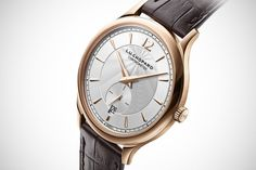 Chopard L.U.C XPS 1860 Limited Edition for the 20th Anniversary of L.U.C Collection (specs and price)   https://monochrome-watches.com/chopard-l-u-c-xps-1860-limited-edition-20th-anniversary-l-u-c-collection-specs-price/