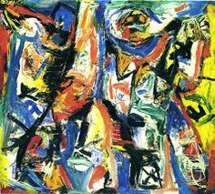 "Hans Peter Zimmer - ""davey Jones' Fugue"" - 1960-62"