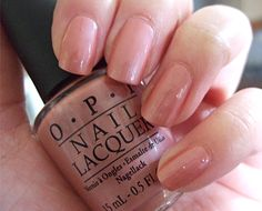 opi suzi sells sushi by the seashore swatch | Suzi sells sushi by the seashore. Zeg dat maar even snel 3x achter ...