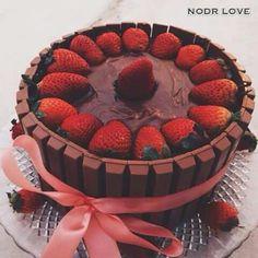 Chocolate eu amo