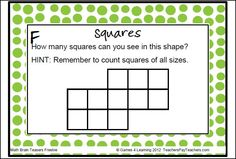 Math Brain Teasers FREEBIE - Printable Math Problems and Math Brain Teasers Cards from Games 4 Learning This set contains 7 Math Brain Teaser Cards. Fun Classroom Activities, Math Classroom, Fun Math, Group Activities, 1st Grade Math, Third Grade, Fourth Grade, Maths Puzzles, Rebus Puzzles
