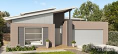 Sheoak 294 LS | Hamlan Homes Garage Extension, Closed Kitchen, Sliding Door Systems, Study Nook, Stone Bench, Large Family Rooms, Ceiling Height, Open Plan Living, Metal Roof