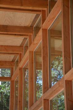 Casa Lago Rupanco / German Squella House at Rupanco Lake / German Squella – Plataforma Arquitectura