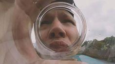 Acompanhe esse vídeo e visite 21 lugares inusitados da suacasa!