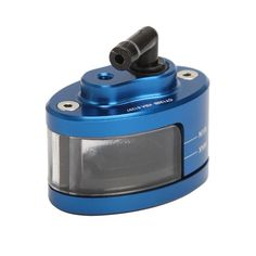 $17.37 (Buy here: https://alitems.com/g/1e8d114494ebda23ff8b16525dc3e8/?i=5&ulp=https%3A%2F%2Fwww.aliexpress.com%2Fitem%2FUniversal-Blue-CNC-Motorcycle-Brake-Fluid-Reservoir-Oil-Cup-For-Sport-Bike-Street-Bike-Scooter-Dirt%2F32642212977.html ) Universal Blue CNC Motorcycle Brake Fluid Reservoir Oil Cup For Sport Bike Street Bike Scooter Dirt Bike for just $17.37
