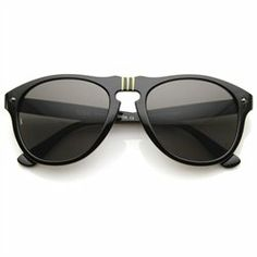 #ZeroUV                   #ApparelApparel Accessories                         #Vintage #Designer #Round #Frame #Key-Hole #Wayfarers #Sunglasses #Matte #Color                         Vintage Designer Round P-3 Frame Key-Hole Wayfarers Sunglasses Matte Color                              http://www.seapai.com/product.aspx?PID=8073614