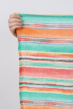 bouderwijn deck towel