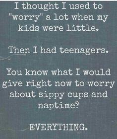 Parenting teens funny _ eltern teenager lustig _ parentales ados drôles _ c Love My Kids Quotes, Teen Quotes, Funny Quotes, Funny Memes, Family Quotes, Good Mom Quotes, Momma Quotes, Funny Mom Jokes, Love My Boys