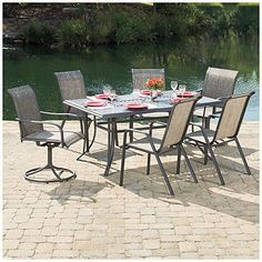Delightful Big Lots Outdoor Patio Furniture Look More At Http://besthomezone.com/ Part 14