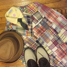 Crazy madras ! One of my favorite jacket !!! #madras #sumner #summer2017#summerfashion #saddleshoes #hotday #dandy #dapper #gentleman #gentlemen #メンズファッション#メンズコーデ #メンズスタイル #menswear #menstyle #mensstyle #mensfashion #men #mens #fashion #fashionphotography #fashionmen #fashiongram #fashionblogger #fashionbloggers #streetfashion #streetphotography #styles #styleoftheday