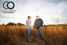 Amy   Chuck//Gwinnett Environmental and Heritage Center Engagement