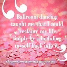 Schedule Pure Dance Night into your life, every Wednesday at #BJDance 7.45pm until late. #latinamerican #ballroomdancing #newvogue #socialdancing. http://www.bjdance.com.au/?p=whatson&crypt_key=tu1ejiAb29owqmNQ3fsuEFcB8&n=&a=210