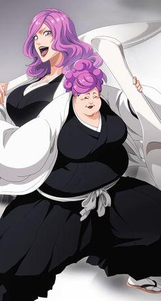 Ichigo Manga, Bleach Manga, Manga Art, Manga Anime, Bleach Orihime, Bleach Drawing, Fate Stay Night Anime, Bleach Characters, Brave