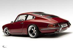 Porsche 911 1964. So nice had to pin it twice, pin it twice.