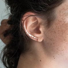 16 Fake Body Piercings Your Parents Won't Even Mind