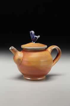 philbeck_teapot_bird.jpg