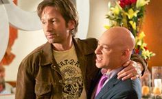 Californication Season 5 Episode 6 - Love Song » Free TV Show