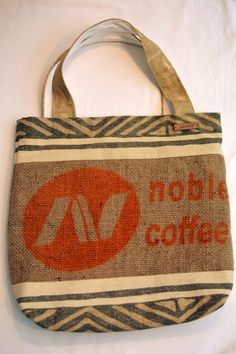 Hey, I found this really awesome Etsy listing at https://www.etsy.com/uk/listing/264763440/hessian-beach-bag-handmade-using-100
