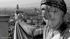 Firenze / copyright Ariana Urbina