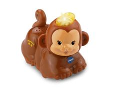 VTech Baby Toot-Toot Animals Monkey VTech Baby http://www.amazon.co.uk/dp/B00KI1ZJCA/ref=cm_sw_r_pi_dp_Yd4Xwb0X7VG2Y
