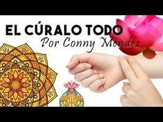 LA FORMA CORRECTA DE ORAR - CONNY MENDEZ - ENSEÑANZA METAFISICA - YouTube