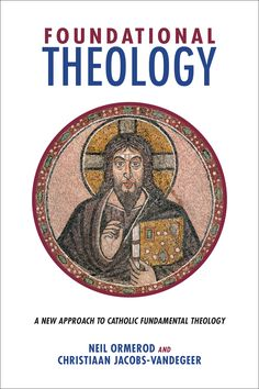 The authors in this work provide a comprehensive approach to theological foundations for theologians while employing a new, groundbreaking approach to the discipline through the application of the insights of Bernard Lonergan, one of the foremost Catholic theologians of the modern era.
